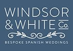 windsor-banner