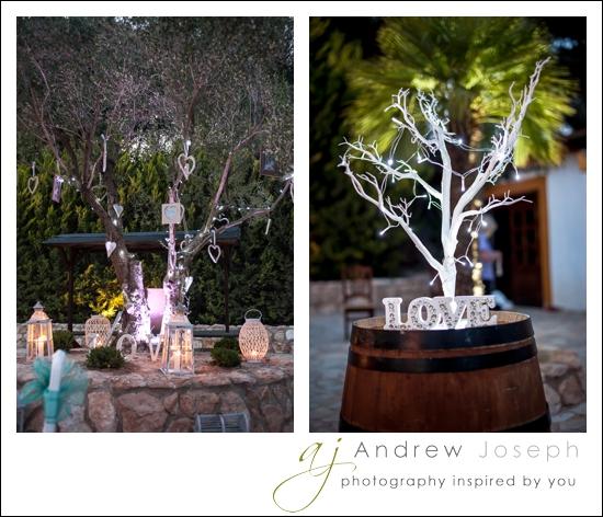 Affordable wedding Rebate Alicante Spain