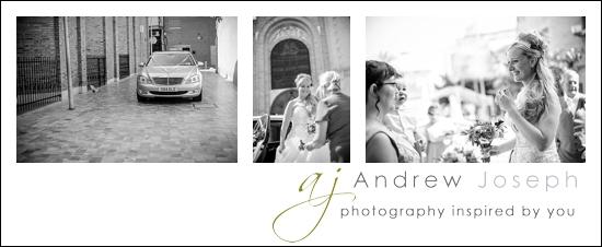 ajphotography_0010