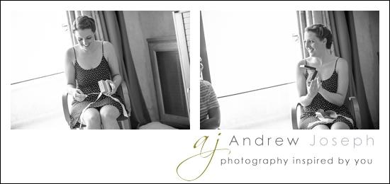 aj_photography_0001
