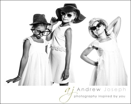 ajphotography_0098