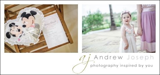 ajphotography_0203