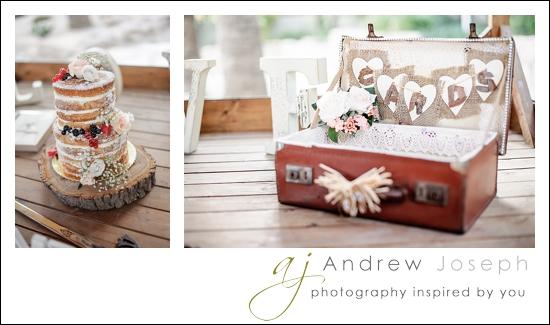 ajphotography_0223