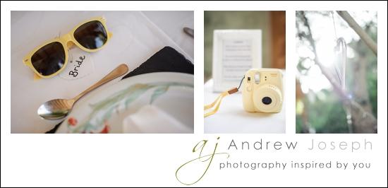 ajphotography_0298