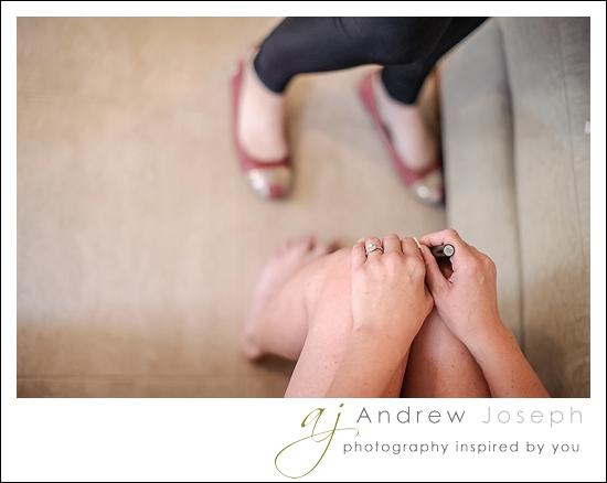 ajphotography_0304