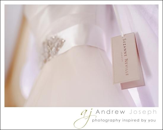 ajphotography_0306