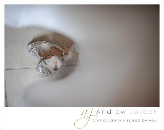 ajphotography_0681