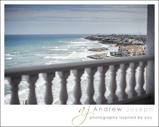 ajphotography_0699