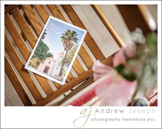 ajphotography_0782