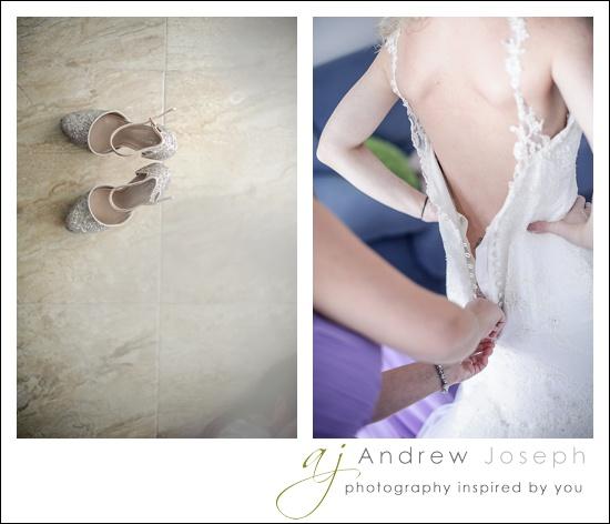 ajphotography_0815