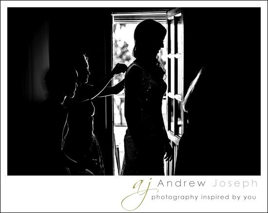 ajphotography_0105