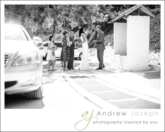 ajphotography_0107