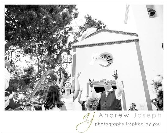 ajphotography_0127