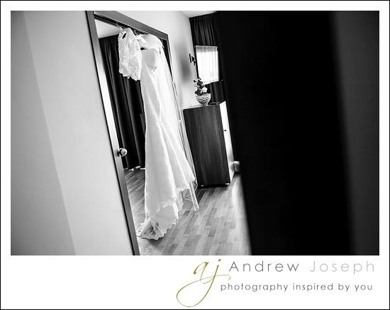 ajphotography_0195