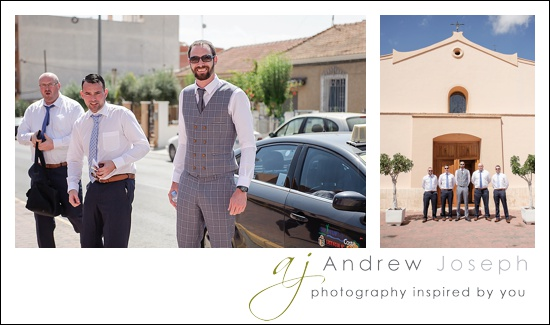 ajphotography_0226