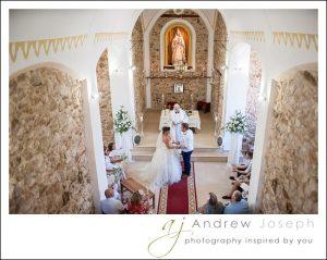 wedding_venue_alicante