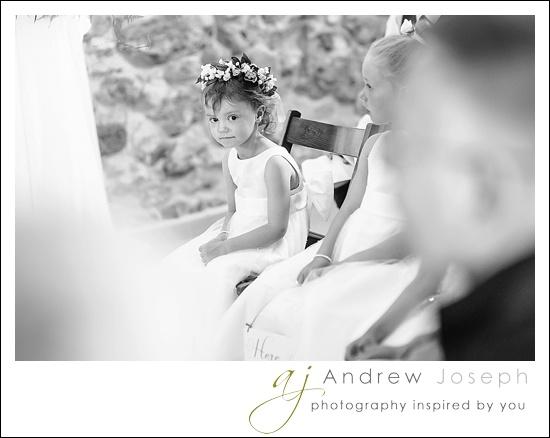 ajphotography_0359