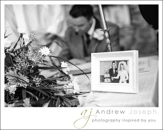 ajphotography_0361