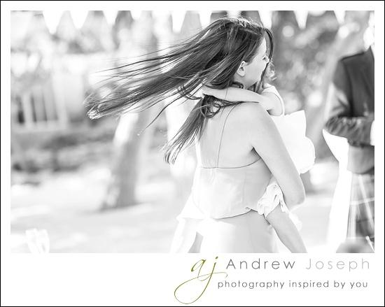 ajphotography_0362