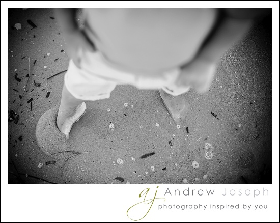 ajphotography_0394