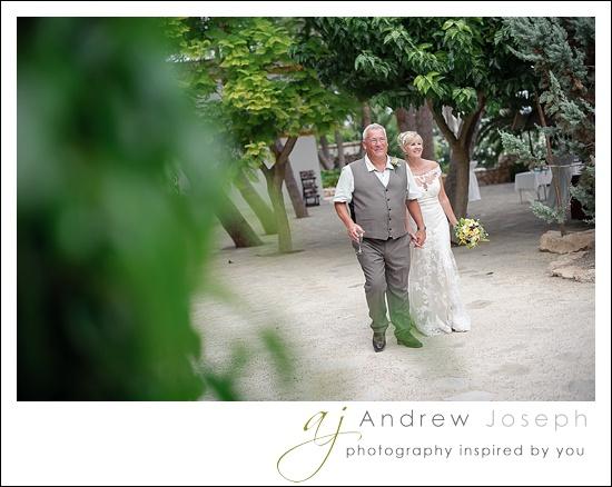 ajphotography_0453