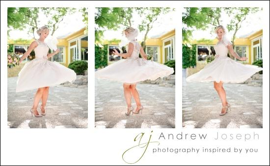 ajphotography_0475