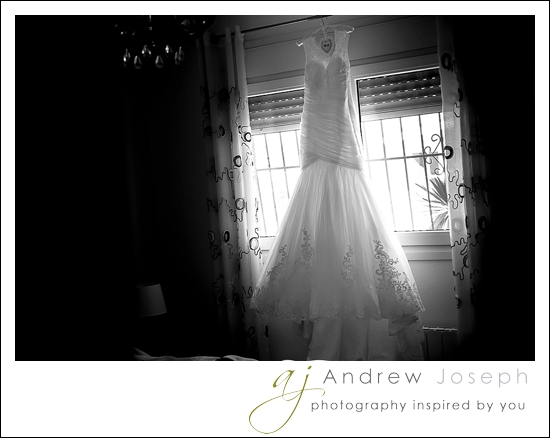 ajphotography_0674