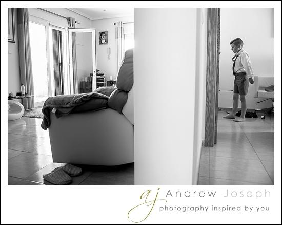 ajphotography_0675