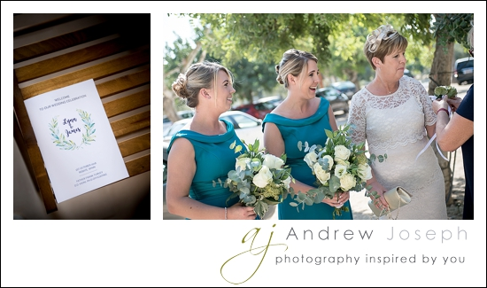 weddingphotographeralicante_0628