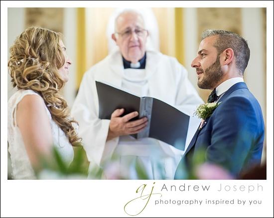 wedding in alicante