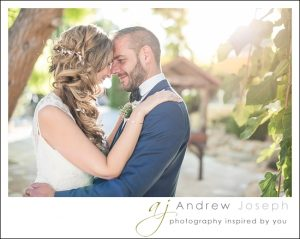 Torrevieja wedding package 2018